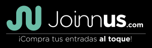 logo_joinnus_edit-02